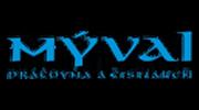 myval